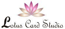 Indian Wedding Cards Blog
