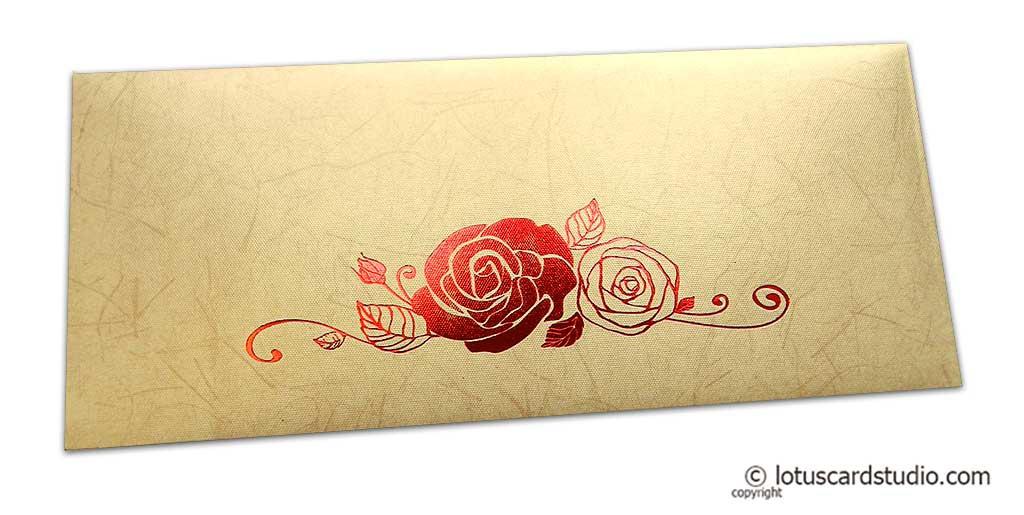 money envelopes