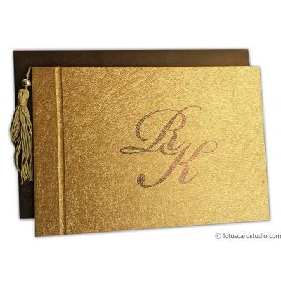 Online Sikh Wedding Cards – Sikh Wedding Invitation Cards