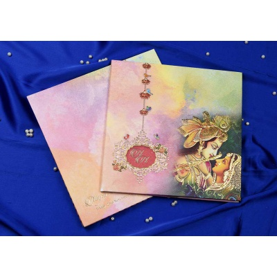 Indian Wedding Cards Online Indian Wedding Invitations Online