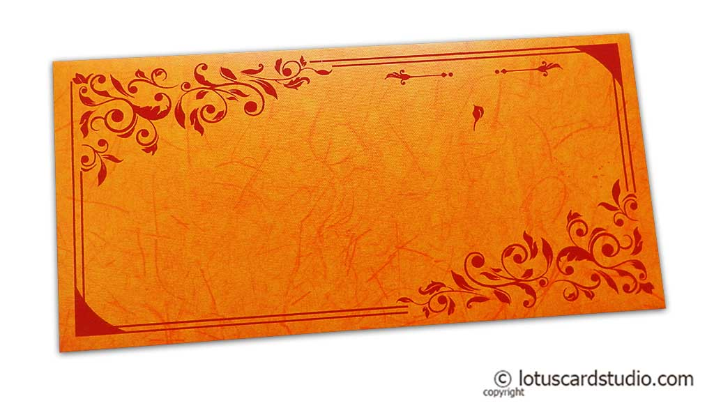 Shagun Envelopes | Decorative Money Envelopes