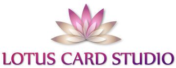 Lotus Card Studio
